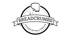 breadcrumbsmag