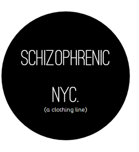 Schizophrenic.NYC Interview on HowAmIFeeling.org 1