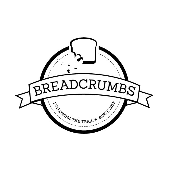 Featured in breadcrumbs mag 19