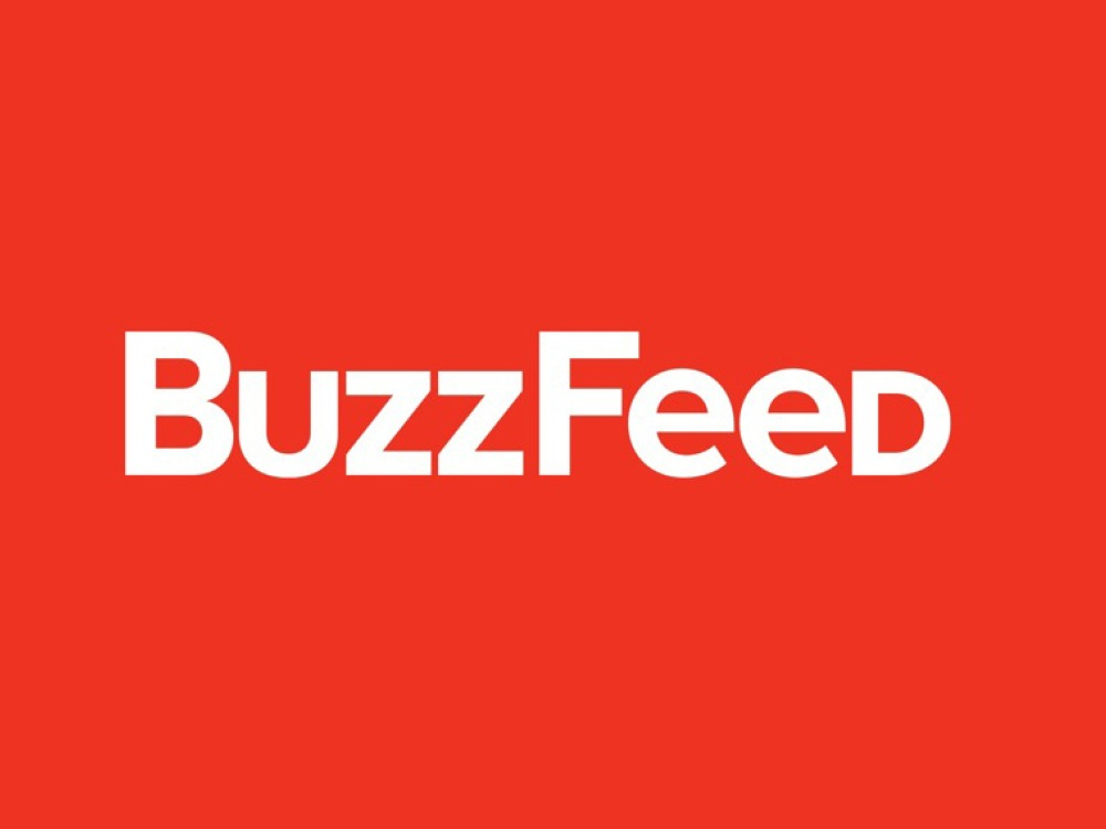 We Got Featured in BuzzFeed! 21