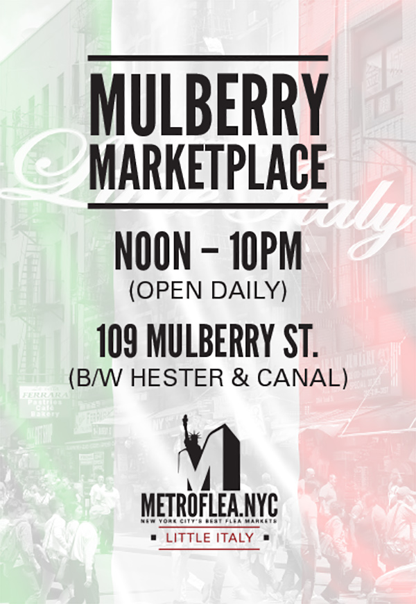 Schizophrenic.NYC will be at Mulberry st. May 27th – 28th, Schizophrenic.NYC Mental Health Clothing Brand