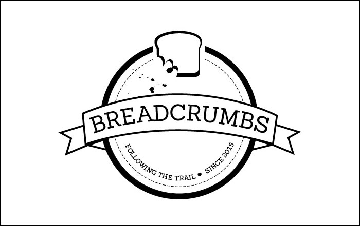 Featured in breadcrumbs mag 8