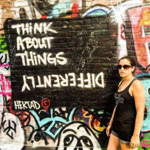 graffiti-mich2