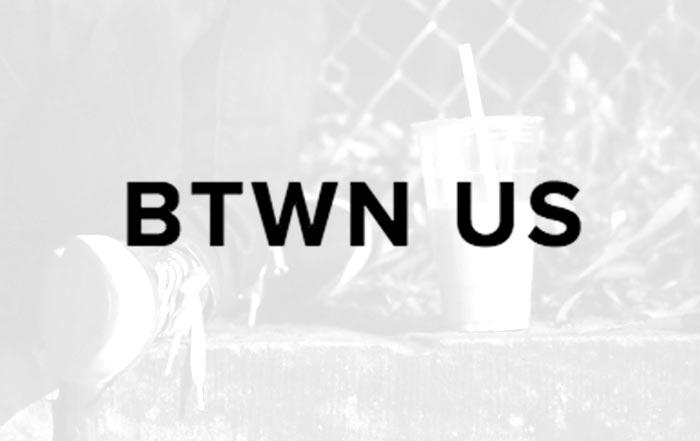 BTWNUS Interview - Michelle, Founder of Schizophrenic.NYC 1