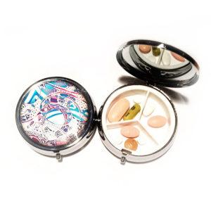 pillbox-bleach