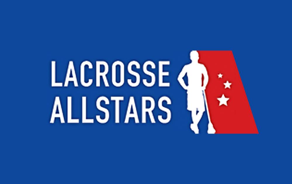 LacrosseAllStars Featured Schizophrenic.NYC! 22