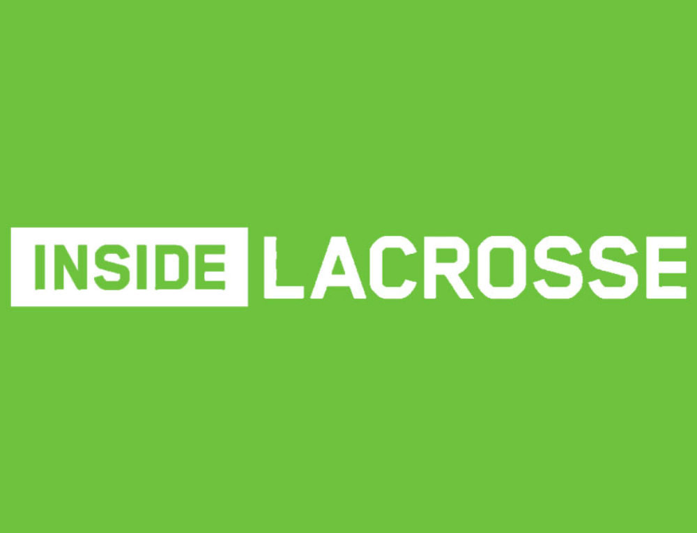 Schizophrenic.NYC Featured in Inside Lacrosse Magazine!