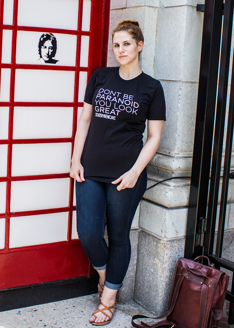 Tamara Michelle Shephard Photo Shoot 5