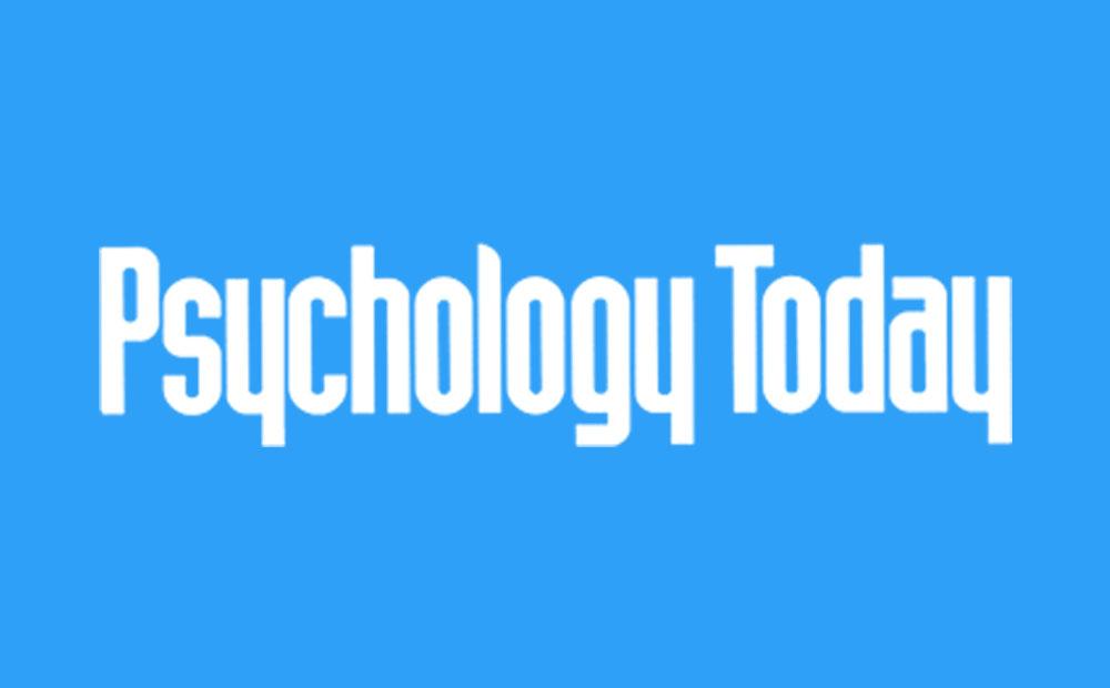 PsychologyToday.com Features Schizophrenic.NYC 16