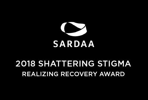 SARDAA Award