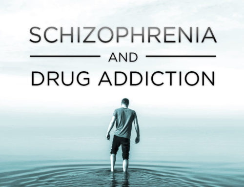 Schizophrenia and Drug Addiction