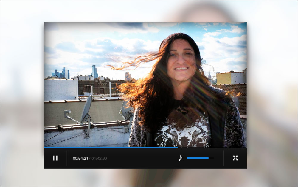Michelle's Video with Janssen Global 14