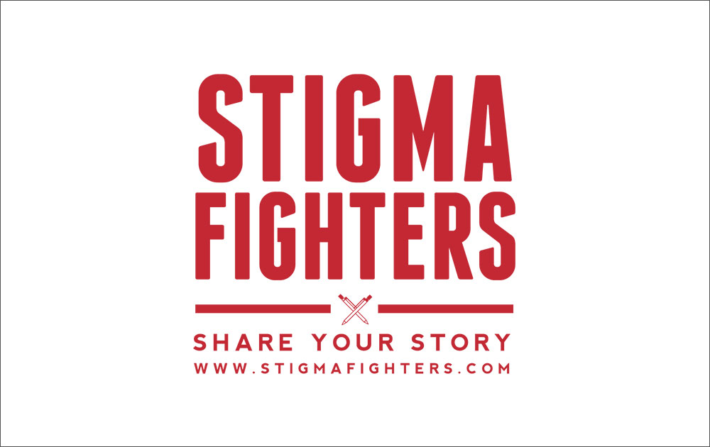 The Schizophrenia Collective: Reducing Stigma Through Fashion and Art 3