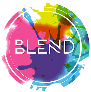 BLENDTW- MYVOS Features Michelle 2