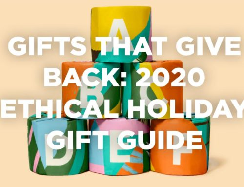 We Were Featured in The Adulting201.com Holiday Gift Guide
